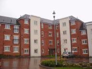 Apartment to rent in Maynard Road, Edgbaston...