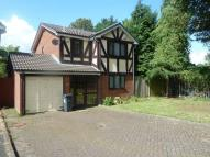 3 bed Detached home to rent in Beaks Farm Gardens...