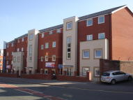 2 bed new Apartment to rent in Kelvin Drive, Birmingham...