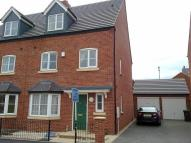 6 bed new development in Maynard Road, Birmingham...