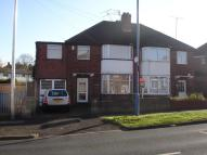 4 bed semi detached house in Kingsway, Oldbury, B68