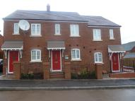 new house in Devey Road, Edgbaston...
