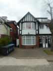FOUNTAIN ROAD Ground Flat to rent
