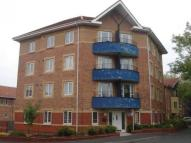 2 bed Apartment in Waterside Drive, Hockley...