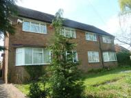 6 bedroom Detached house to rent in Perry Hill Road, Oldbury