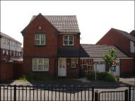 4 bedroom Detached property to rent in Doulton Drive, Smethwick...