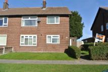 2 bed Apartment to rent in Coppull Road, Lydiate...