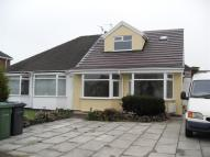 Semi-Detached Bungalow to rent in 66 Moss Lane, Maghull...