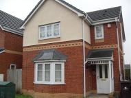 new home to rent in 2 Kendal Mews, Kirkby...