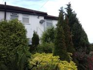 2 bedroom Apartment to rent in Long Lane, Aughton, L39