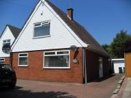 3 bed Detached property in Lambshear Lane, Lydiate...