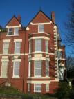 Flat to rent in Newsham Drive