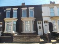 3 bed Terraced house to rent in Beatrice Street