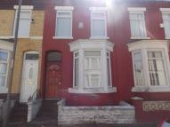Terraced house to rent in Newcombe Street