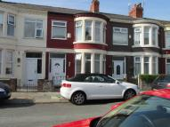 3 bed Terraced property in Woodchurch Road