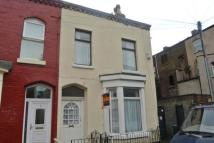 Terraced property to rent in Abbey Road