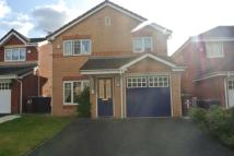2 semi detached house to rent