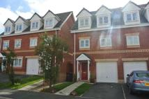 Ambleside semi detached property to rent