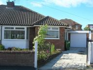 2 bedroom Bungalow in Comer Gardens