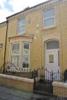 Terraced property in 8 Valley Road