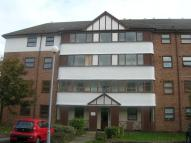 Apartment in Acorn Court L8