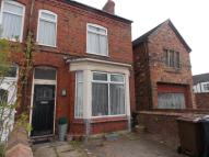 2 bed semi detached property in 2 Bedford Avenue