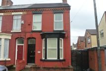 2 Terraced property to rent