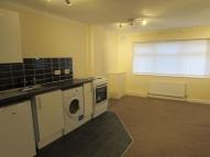 1 bedroom Flat to rent in Gloucester Road