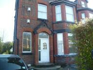 Apartment in Marlborough Road