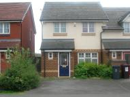Sherwood Terraced property to rent