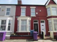 4 bed Terraced home in Langton Road