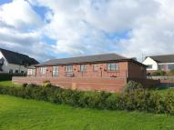 Detached Bungalow for sale in Pant