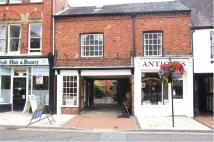 property for sale in Oswestry