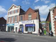 property to rent in Oswestry