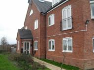 2 bed Apartment in Ashchurch, Tewkesbury