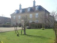 Flat to rent in Leckhampton Farm Court...