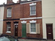 1 bed Cottage in King Street, Cheltenham