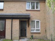2 bedroom Terraced home to rent in Tom Price Close...