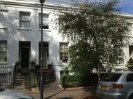 1 bed Studio apartment in Gratton Road, Cheltenham