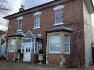 House Share in Main Road, Shurdington...