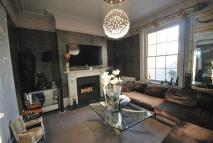 5 bedroom Terraced house in London Road, Cheltenham