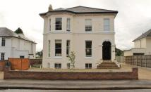 4 bedroom Apartment to rent in St Stephens Road...