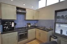 2 bed Flat to rent in Gloucester Road...