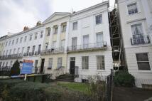 1 bed Flat to rent in Evesham Road, Cheltenham