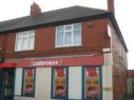 Flat in Thorntree Road, Thornaby...