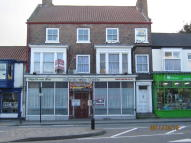 Restaurant to rent in Bondgate, Darlington, DL3