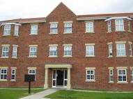 2 bed Apartment in Rymers Court, Darlington...