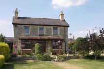 4 bed Detached property for sale in Foxmoor Lane, Ebley...