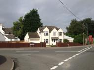 Detached home for sale in Haven Avenue, Bridgend...