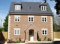 5 bed Detached home for sale in REGENT STREET...